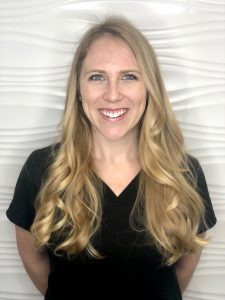 Lorna M. – Licensed Massage Therapist